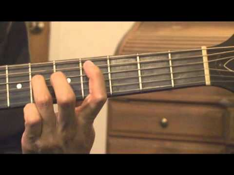 1/2.5-The Unwinding Cable Car-Tutorial-How To Play-ANBERLIN - YouTube