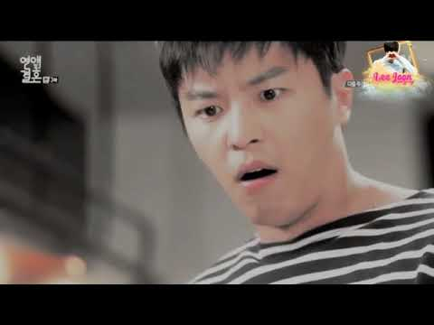 Marriage not dating from YouTube · Duration:  44 seconds