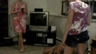 Download Video Playing Taboo3. MP3 3GP MP4