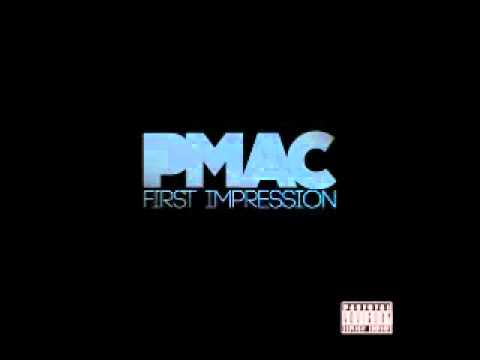 Download Pmac - Invincible