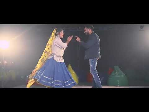 Kallu Main Tera Dulha Ban Jata . Haryanvi Song Mashup 6 Whatsapp Status ❤❤👌👌👈👈