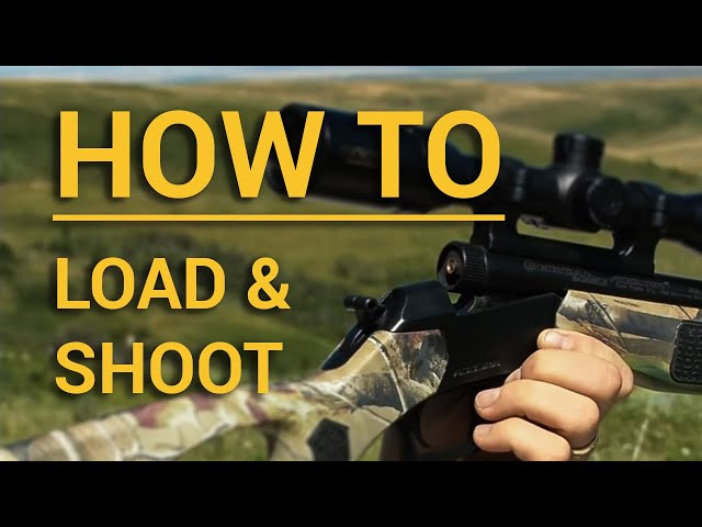 Black Powder 101: Everything You Need to Know to Get Started