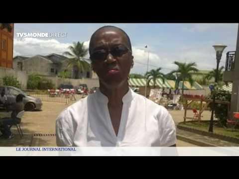 La rentrée des classes, reportée au Gabon.