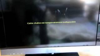 Belgacom TV : Une arnaque ?