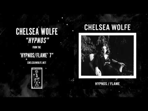 Chelsea Wolfe - Hypnos (Official Audio)