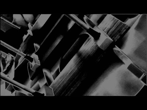 "BRUNO VENTURA ""LAZARUS"" top braces pt.28 | RATTLECAN GUITAR RESTORATIONS by James O'Rear"