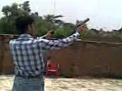 waqas narowal firing