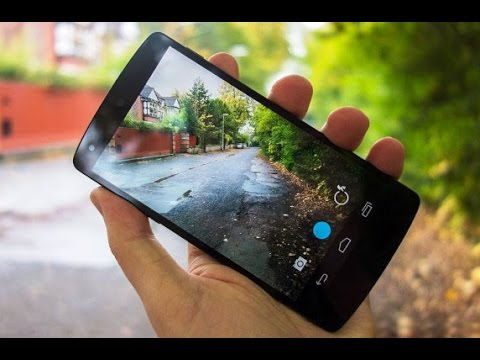 preview-google-nexus-5x-by-lg