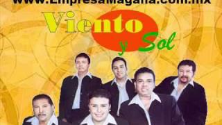 GRUPO VIENTO Y SOL (Original)