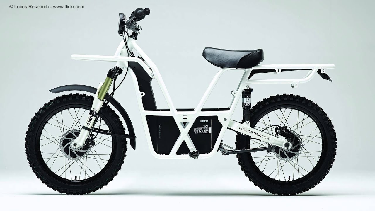 fahrrad akkus 36v youtube