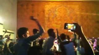 Video First day celebration of THERI at RAM MUTHURAM CINEMAS 2 download MP3, 3GP, MP4, WEBM, AVI, FLV Oktober 2018