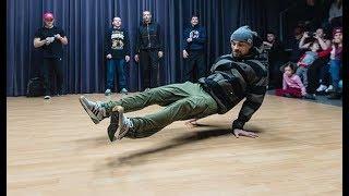 Bboy Flygim Next Generation Skills And Tricks