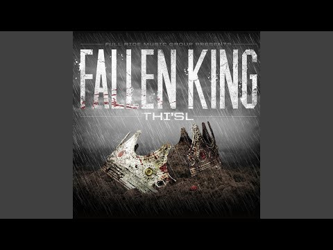 King Without a Crown (feat. Corey Paul & Swade)