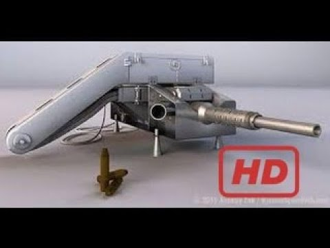 Nuclear Weapons Documentary Soviet Top Secret Weapons Nuclear Weapons Channel HD