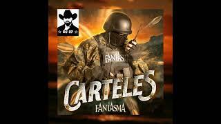Comando De Guerreros 》 El Fantasma 》 SUBALE