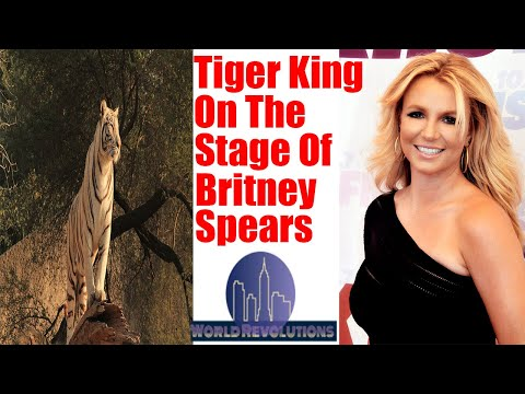britney-spears-when-performing-2001-vma-tiger-king's-doc-antle-was-on-stage