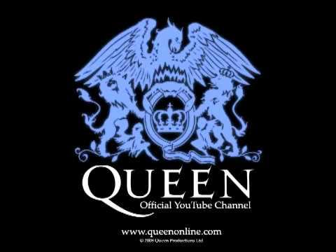 Queen - Bohemian Rhapsody -