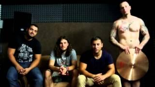 Videopozvanka na akciu UNBORN 2013
