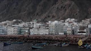 هذا الصباح- إذاعات في اليمن من مبادرة شاب