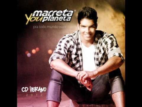 marreta you planeta 2007