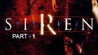 [!WTV] Siren [Part 1]