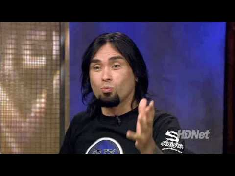 Inside MMA on HDNet - Eddie Bravo Viewer Submissions