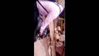 R Block Patna