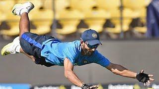Watch This is how Ajinkya Rahane is practising hard ahead of the Windies series