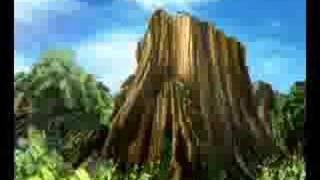 Big Babool Kachua AD