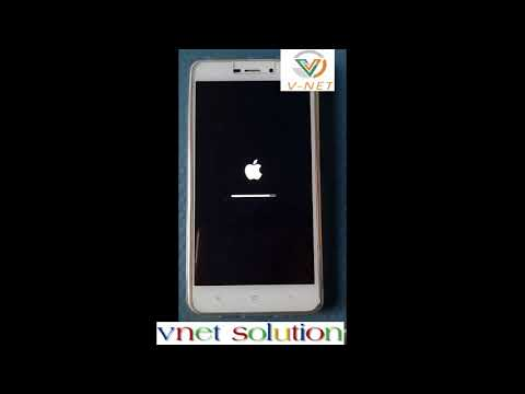 Install IOS 11 In Redmi  4A   Best IOS Look Ever   NO ROOT 100% Success By Vnet Solution
