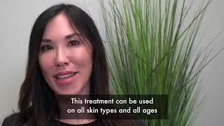The Best Facial in Tampa: If You Like Hydra Facial, You'll LOVE Dermal Infusion