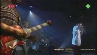 2000-12-16 - Eminem & Dido - Stan (Live @ TOTP)