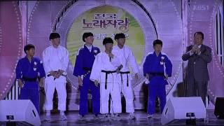 전국노래자랑-창녕군편_영상감독 이상웅-2016.03.20. 00117