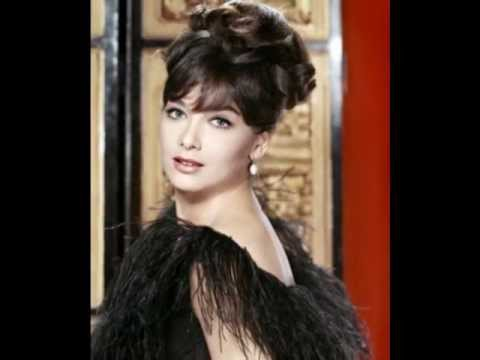 Suzanne Pleshette ♥ My Special Angel  The Vogues