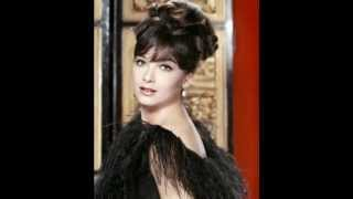 Suzanne Pleshette ♥ My Special Angel - The Vogues