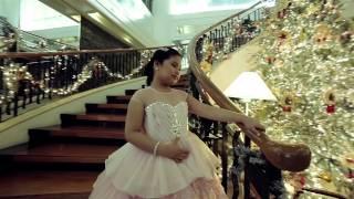 Hanna 7th Birthday Music Video Highlight HDVimeo