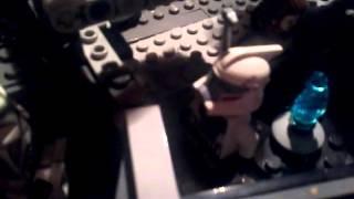 Lego Star Wars The Clone Wars [ DEUTSCH ]#02 Der Angriff