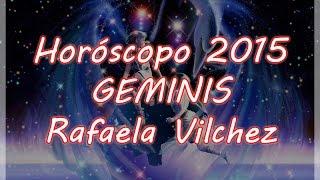 Horóscopo Geminis 2015 - Horóscopo Geminis Gratis 2015