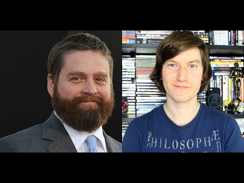 top-10-zach-galifianakis-movies