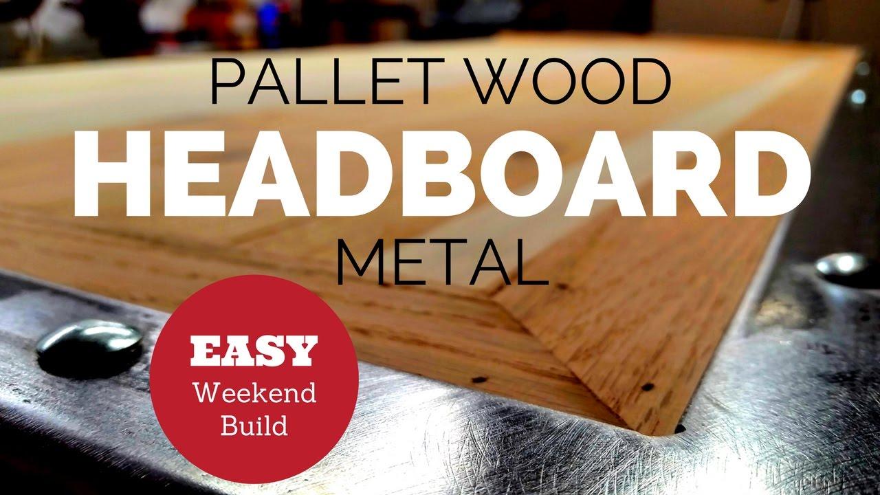 100 attach wooden headboard metal bed frame best 25 headboa