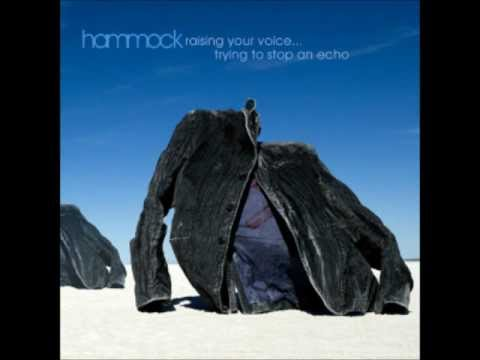 Hammock-Will You Ever Love Yourself