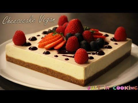 recette-de-cheesecake-vegan-(sans-cuisson)