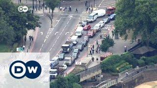 إضراب مترو الأنفاق في لندن بسبب الدوام الليلي | الأخبار