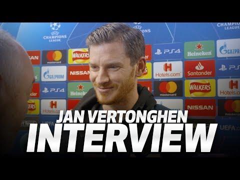 SUPER JAN VERTONGHEN ON DORTMUND GOAL   Spurs 3-0 Dortmund Mp3
