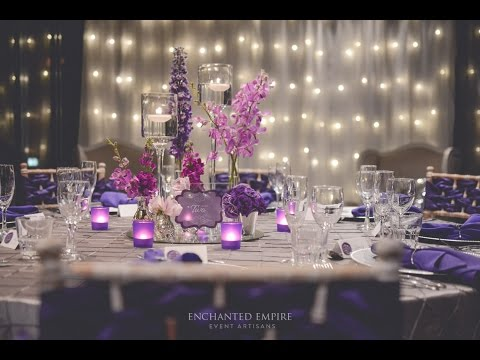purple-+-silver-wedding,-styled-by-enchanted-empire,-event-artisans