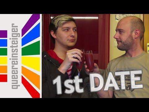 Buscando Al Pibe Ideal Ep.3 | LE ENTREGÉ A UN PIBE DE 16 AÑOS (GAY) | David Silvaиз YouTube · Длительность: 18 мин25 с