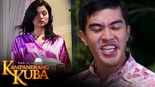 Kampanerang Kuba: Full Episode 55 | Jeepney TV