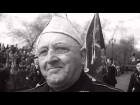 Cold War - Reds 1948-1953 - Part 6/24