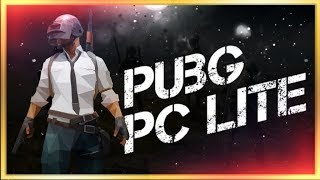 🔴Live Stream 🔴| ✔Playing Pubg PC Lite and Minecraft !!  ;)  Enjoy !!