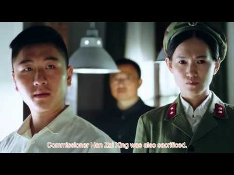 Download Decoded Episode 1  engsub  2017